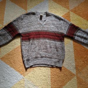 Vintage 70's Alfie California sweater